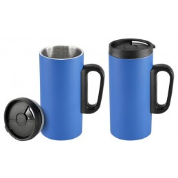 "Mug Coffee slim ""tritan"" 250cc"