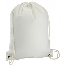 Mochila simple de poly...