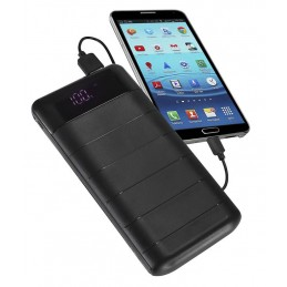 Cargador Premium power bank...