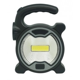 Linterna led hand light regalos corporativos chilepromo.cl