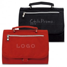 Necessaire Daily colgante. Chilepromo.cl Regalos Corporativos Chile