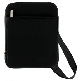 Mini bolso porta tablet de...